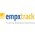 empx track